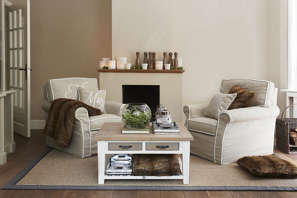 ca m carollo mobili s r l. Black Bedroom Furniture Sets. Home Design Ideas