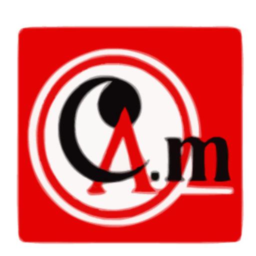 Shop cam carollo mobili for Web mobili outlet