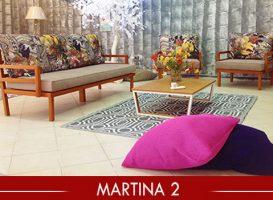 Martina 2